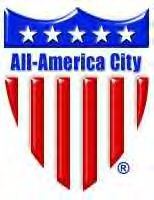 Ansonia-an-all-american-city