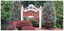 Tolland-CT-Image