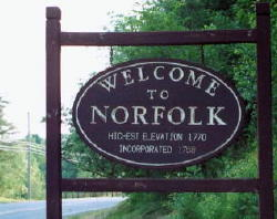 welcome-sign-norfolk