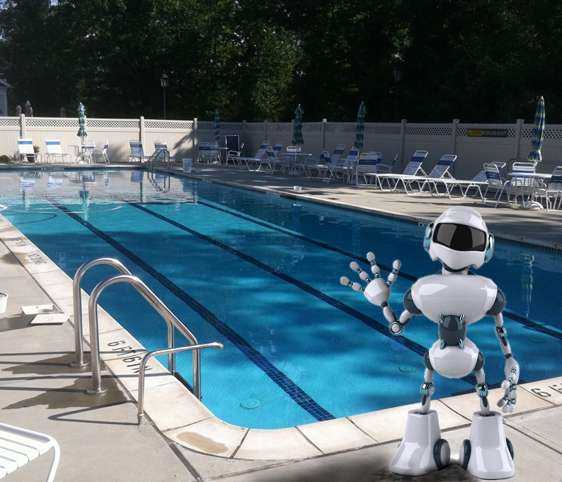 pool-automation-robot