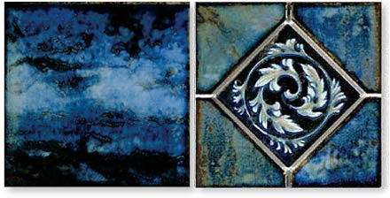 6x6-Gloss-Pool-Tile-Destiny-Oyster-Blue