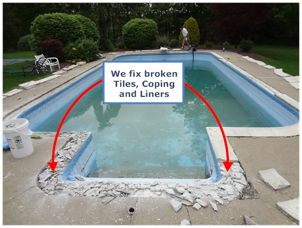 we-fix-broken-pool-tiles
