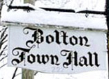 Bolton-townhall