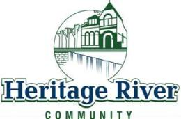 GriswoldHeritageRiverCommunityTitle
