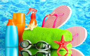 bright-beach-accessories