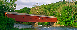 covered-bridge