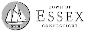 essex-ct-logo
