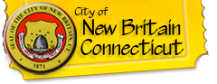 new-britain-ct-logo