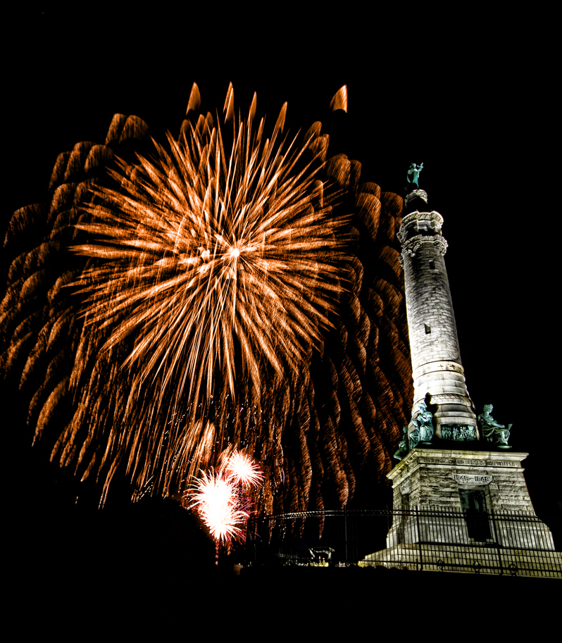 new-haven-fireworks