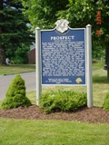 prospect-ct-sign