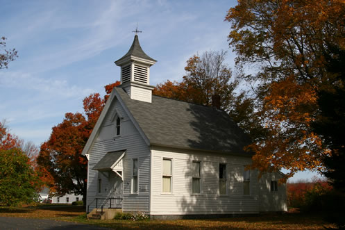 salem-ct-photo-church