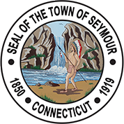 seymour-CT-logo