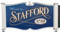 stafford-ct-welcome-sign
