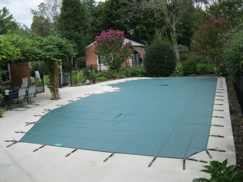 swimming-pool-cover-and-closing-in-conneticut