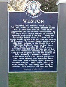 weston-ct-pool-sign