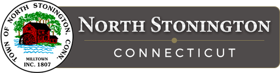 North-Stonington-logo