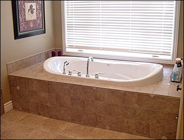 jetted-tub-repair