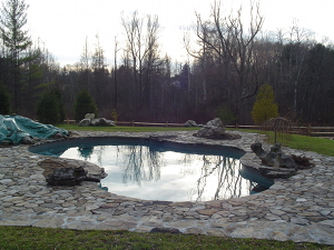 outdoor-pool-with-custom-stone-work