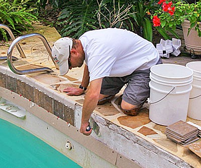 pool-tile-repair-installation-in-conneticut-hydrocare