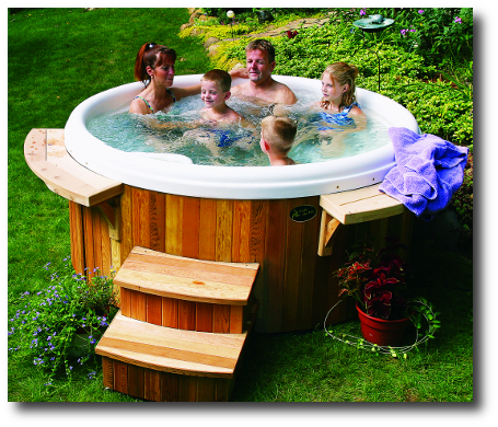 Crown-II-a-family-hot-tub-shadow