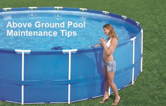 above-ground-pool-maintenance-guide-for-texans