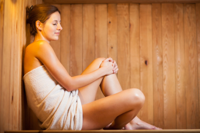 health-benefits-from-a-sauna