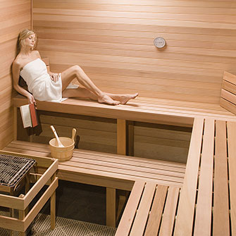 hydrocare-sauna-maintenance-tips