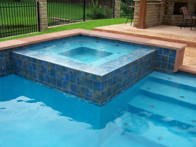 pool-tile-installation-and-repair-ct