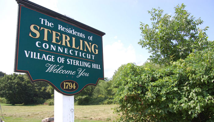 sterling-ct-town-sign